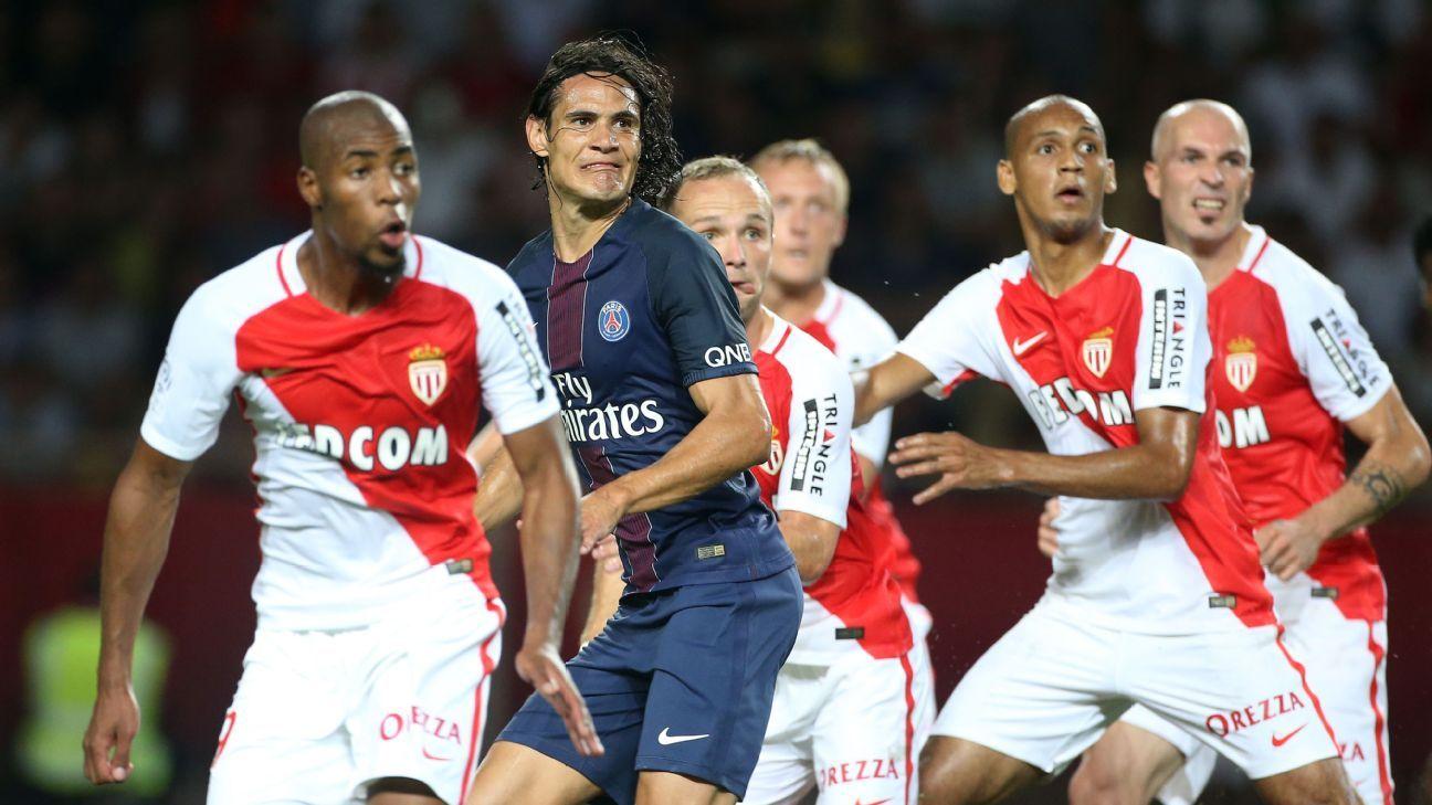 Monaco-Nimes 21 settembre: si gioca per la sesta giornata della Serie A francese. I monegaschi devono tornare a vincere in questa gara.