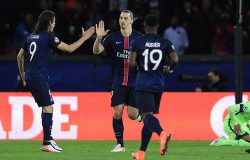 psg_calcio_francia_ligue_1