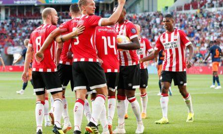 Eredivisie, PSV-Den Haag 21 aprile: tutto facile per gli uomini di van Bommel?