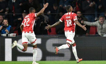 PSV-Heracles 15 maggio: si gioca per l'ultima giornata della Serie A olandese. I padroni di casa vedono il titolo con il binocolo.