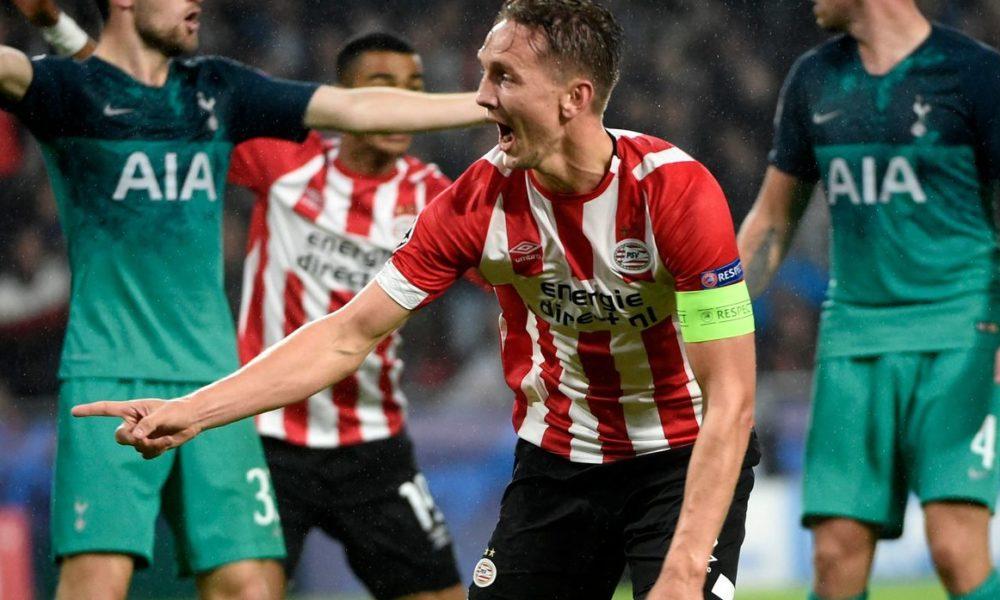 Eredivisie, Willem II-PSV 25 aprile: analisi e pronostico della giornata della massima divisione calcistica olandese