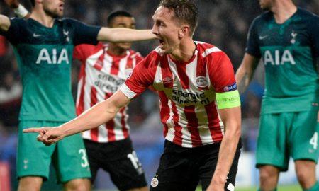 Eredivisie, Heerenveen-PSV 16 febbraio: analisi e pronostico della giornata della massima divisione calcistica olandese