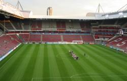 PSV-Heracles, analisi e pronostico Eredivisie