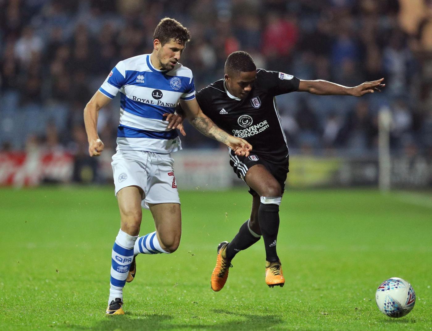 Championship, Reading-QPR 2 ottobre: analisi e pronostico della giornata della seconda divisione calcistica inglese