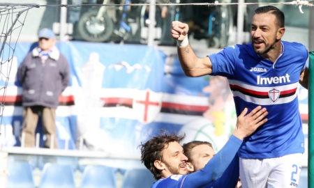 Serie A, Sampdoria-Atalanta domenica 10 marzo: sfida per l'Europa