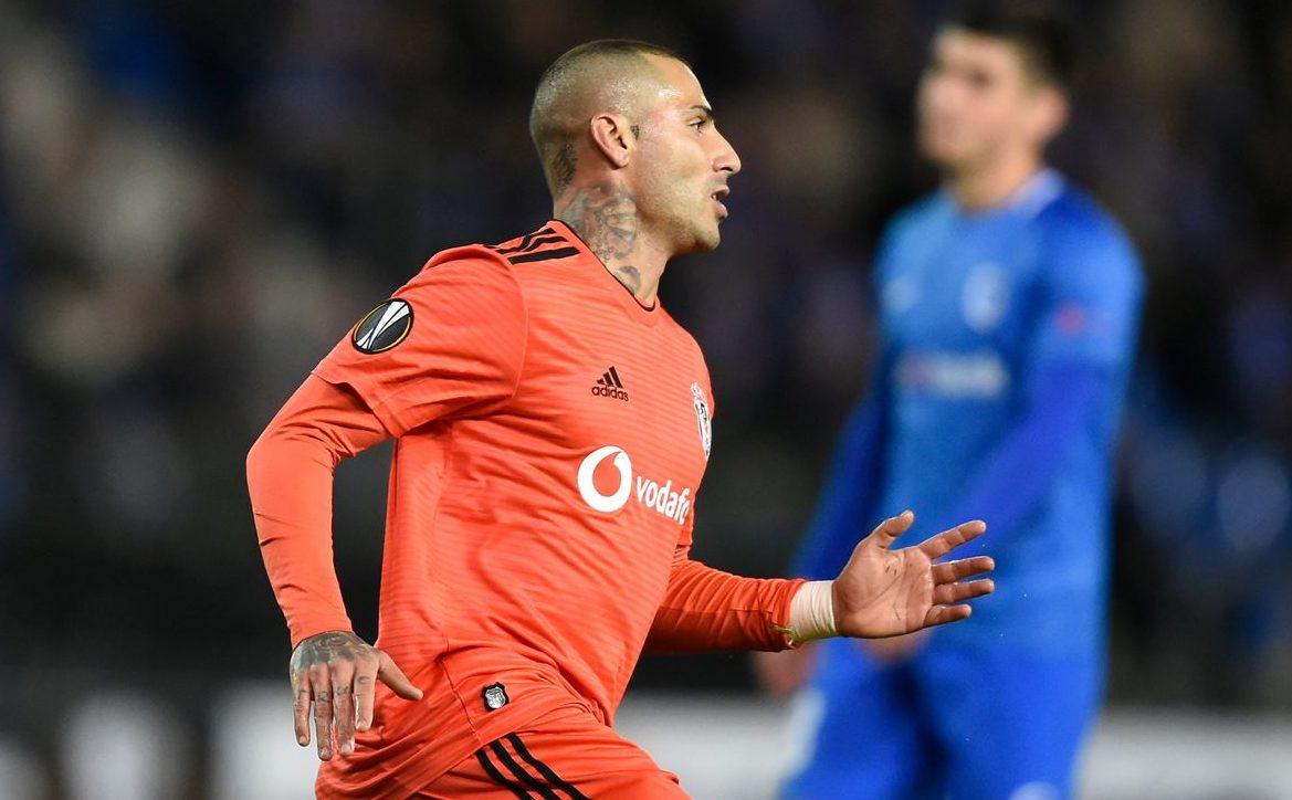 Turchia Super Lig sabato 16 marzo
