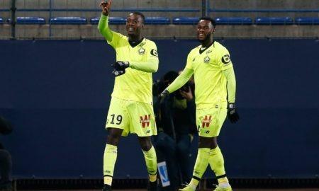 Rennes-Lilla 6 febbraio: si gioca per gli ottavi di finale della coppa nazionale francese. Sfida tra squadre della massima serie.