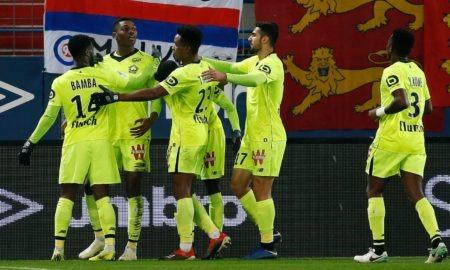 Strasburgo-Lilla 22 febbraio: si gioca per la 26 esima giornata della Serie A francese. Ospiti favoriti, locali in crisi di risultati.