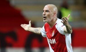 Monaco-Lorient 19 dicembre: match degli ottavi di finale della Coppa di Lega francese. I padroni di casa sono favoriti, ma in crisi.