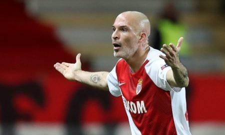 Monaco-Tolosa 2 febbraio: si gioca per la 23 esima giornata della Serie A francese. Ospiti favoriti per la conquista dei 3 punti in palio.
