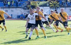 rakvere_calcio_estonia