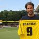 Eredivisie, Heerenveen-Venlo 23 aprile: stagione finita per entrambe?
