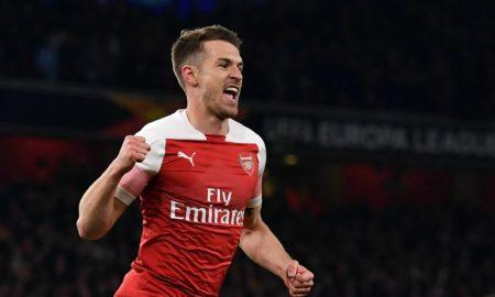 Premier League, Burnley-Arsenal 12 maggio: analisi e pronostico della giornata della massima divisione calcistica inglese