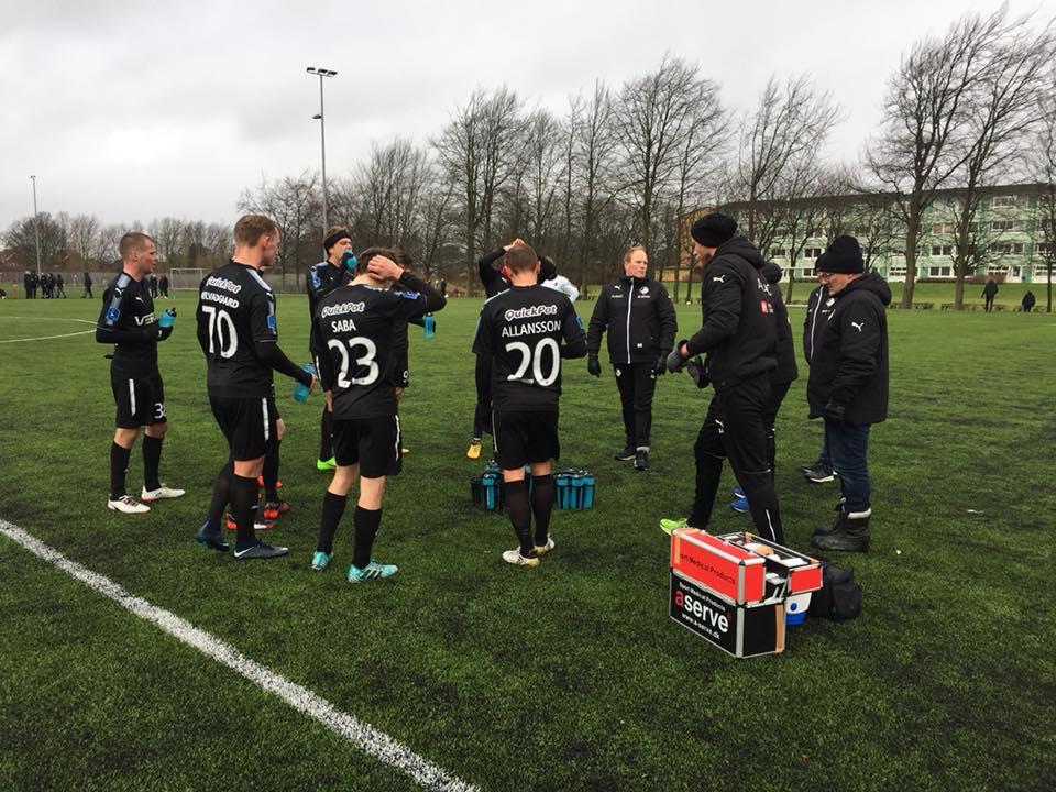 Randers-Silkeborg 4 aprile, analisi e pronostico Coppa Danimarca