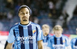 Ranégie _djurgarden_calcio_svezia