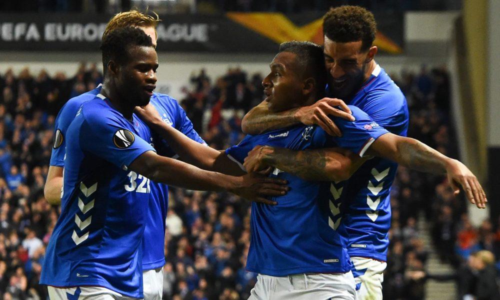Scozia Premiership, Dundee FC-Rangers 9 dicembre: analisi e pronostico della giornata della massima divisione calcistica scozzese