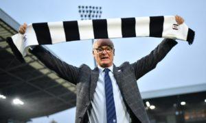 Premier League, Fulham-Tottenham 20 gennaio: analisi e pronostico della giornata della massima divisione calcistica inglese