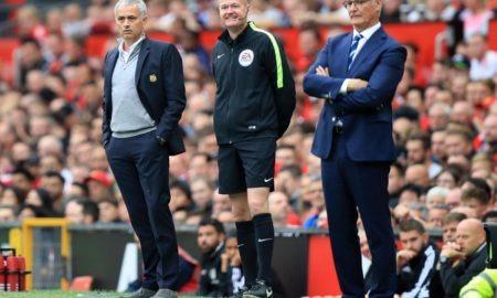 Premeir League, Manchester United-Fulham 8 dicembre: analisi e pronostico della 16ma giornata del campionato inglese