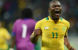 CAF Champions League, Horoya-Mamelodi martedì 22 maggio