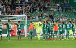 rapid_vienna_europa_league