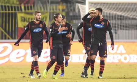 Ravenna-Albinoleffe 24 marzo: si gioca per la 32 esima giornata del gruppo B di Serie C. Padroni di casa favoriti per i 3 punti.