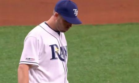 Pronostici MLB, le gare del 12 maggio, si chiudono diverse serie, Yankees vs Rays