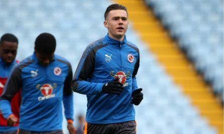 Championship, Stoke City-Reading sabato 16 marzo: analisi e pronostico della 38ma giornata della seconda divisione inglese