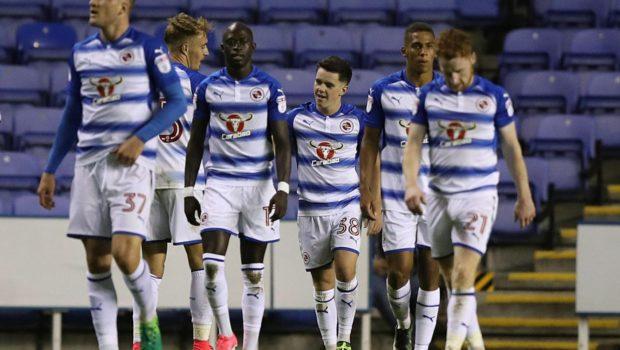 Reading-Stevenage martedì 16 gennaio, analisi e pronostico FA Cup