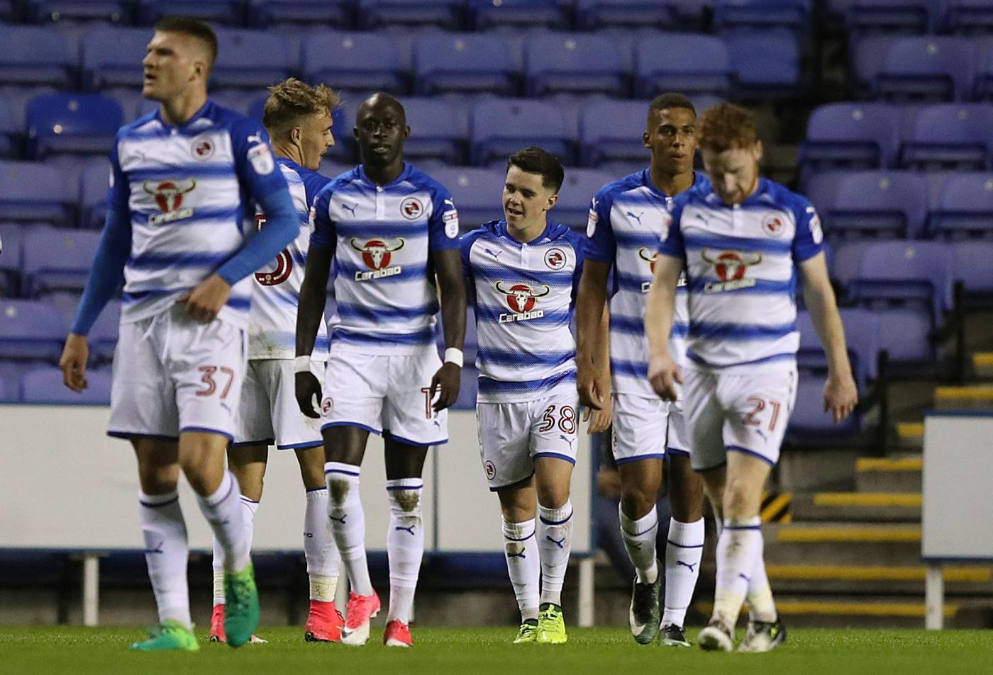 Championship, Reading-Bristol City sabato 3 novembre: analisi e pronostico della 16ma giornata della seconda divisione inglese