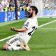 Isco-Real Madrid: il trequartista ex Malaga è ai ferri corti con il tecnico Solari e medita l'addio. La Juventus osserva l'evolversi della vicenda