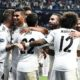 LaLiga, Real Madrid-Levante sabato 20 ottobre: analisi e pronostico della nona giornata del campionato spagnolo