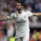 LaLiga, Real Madrid-Atletico Madrid sabato 29 settembre: analisi e pronsotico della settima giornata del campionato spagnolo