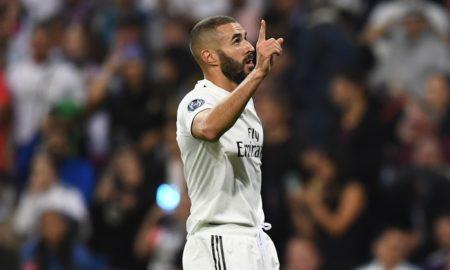 Barcellona-Real Madrid domenica 28 ottobre: analisi e pronostico della decima giornata de LaLiga. La Spagna si ferma per il Clasico.