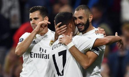 LaLiga, Huesca-Real Madrid domenica 9 dicembre: analisi e pronostico della 15ma giornata del campionato spagnolo