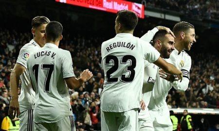 Champions League, Real Madrid-CSKA Mosca 12 dicembre: analisi e pronostico della giornata della fase a gironi della massima competizione europea