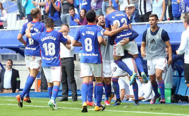 LaLiga2, Rayo Majadahonda-Numancia 24 marzo: analisi e pronostico della giornata della seconda divisione calcistica spagnola