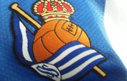 Real Sociedad-Betis Siviglia-pronostico