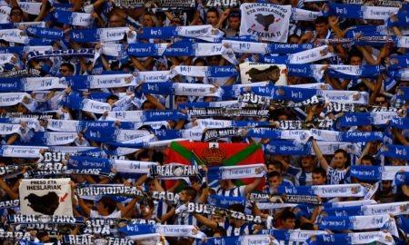 LaLiga, Levante-Real Sociedad venerdì 9 novembre: analisi e pronostico dell'anticipo della 12ma giornata del campionato spagnolo