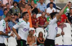 Pontevedra-Ontinyent 11 aprile, analisi e pronostico finale Copa Federacion