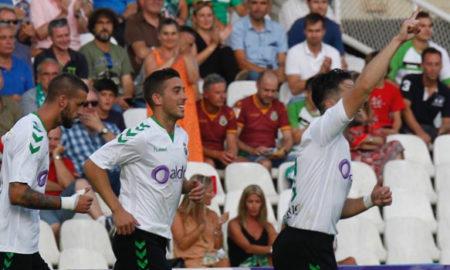 Spagna Segunda Division B, Fuenlabrada-Santander 12 giugno: locali favoriti dopo il 2-1 dell'andata