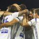 Copa del Rey, Saragozza-Cadice mercoledì 17 ottobre: analisi e pronostico dei 32esimi di finale della competizione nazionale spagnola