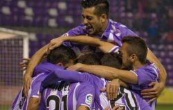Liga2, Valladolid-Numancia 16 giugno: analisi e pronostico della gara di ritorno della finale playoff de LaLiga2