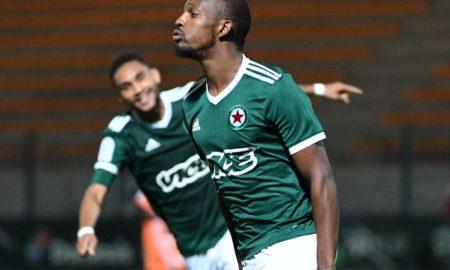 Red Star-Nancy 19 aprile: si gioca per la 33 esima della Serie B francese. Si affrontano 2 squadre in una sfida per la salvezza.