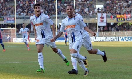 Renate-Fano 8 dicembre: si gioca per la 15 esima giornata del gruppo B della Serie C. In campo 2 squadre che stanno facendo fatica.
