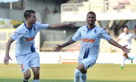 Serie C, Vis Pesaro-Renate sabato 9 febbraio: analisi e pronostico della 25ma giornata della terza divisione italiana