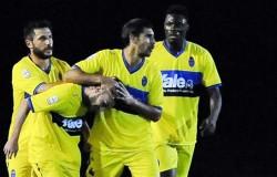 renate_calcio_lega_pro