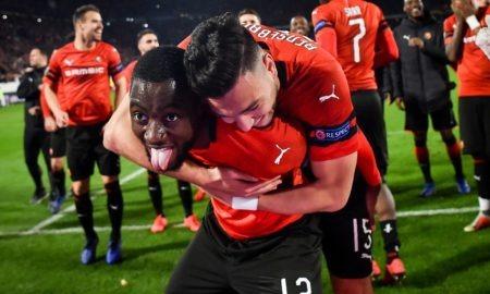 Angers-Rennes 6 aprile: si gioca per la 31 esima giornata del campionato francese. Si affrontano 2 squadre in difficoltà in Ligue 1.