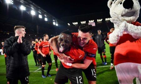 Lione-Rennes 2 aprile: si gioca la semifinale della coppa nazionale francese. Quale delle 2 squadre si qualificherà per la finale?