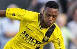 resida_venlo_calcio_olanda_eerste_divisie