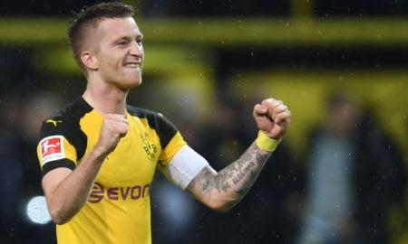 Bundesliga, Monchengladbach-Dortmund 18 maggio: sfida cruciale al Borussia Park